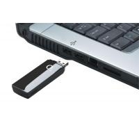 China driver hsdpa usb modem 7.2Mbps downlink rate and 5.76Mbps uplink rate in max, on sale