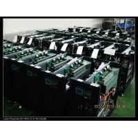 ECO Online High Frequency UPS Manufactures