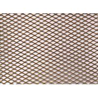 Flat Top Crimped Hot-Dipped Galvanized Wire Mesh 301 302 304 For Barbecue Manufactures