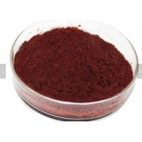 Buy cheap Functional Red Yeast Rice For High Blood Pressure , Natural Pigment Powder from wholesalers