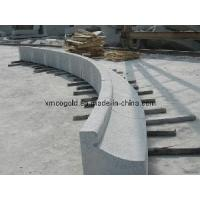 Paving Stone Manufactures