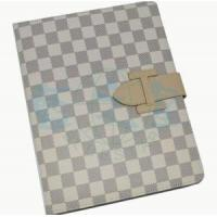 China Leather Case for iPad 2, Protection Case for iPad (BSPC-00024) (BSPCD-00001) on sale