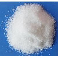 Citric Acid Anhydrous / Monohydrate Manufactures