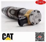 Caterpillar  Excavator E330D E336D E340D Engine C9 Injector GP Fuel 3879433 387-9433 Manufactures