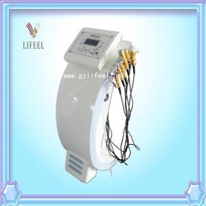 2016 Oxygen Jet peel machine Skin Care hydrodermabrasion water oxygen beauty machine Manufactures