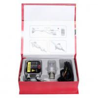 HID Xenon Motorcycle Kit Manufactures