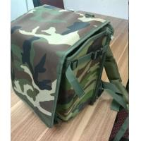 Buy cheap Mobile charging of military electronics, Customised Power products for Army,TP100_VR from wholesalers