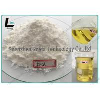 Muscle Gain Powder CAS 360-70-3 , DECA Nandrolone Decanoate Bodybuilding Manufactures