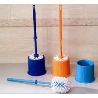 Cleaning Brush (TP-2226) Manufactures