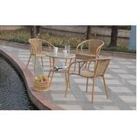 Outdoor Table and Chair Manufactures