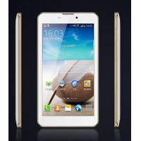 PL600 with GSM Android 4.4, MTK8312, 1GB + 8GB + GPS + Dual-core 1.3GHz Manufactures
