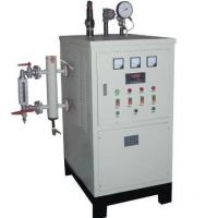 China Free Type Small Electric Steam Generator Boiler , Industrial Electric Boiler on sale