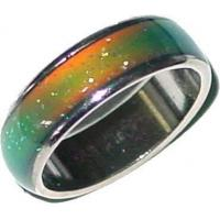 China MOOD RING 3 on sale