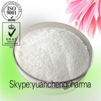 Anavar 434-07-1 Muscle Growth Cutting Cycle Steroids Oxymetholone / Oxandrin Powder Manufactures