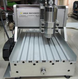 AM3020 mini mach3 cnc router Manufactures