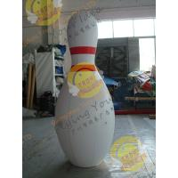 Quality 3.6m Big Inflatable Sport Balloons for sale