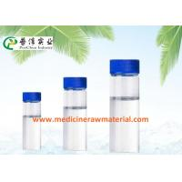 Methylphenyldichlorosilane 99% Purity 149-74-6 , Colorless Clear Liquid Phenyl Silane 149-74-6 Manufactures