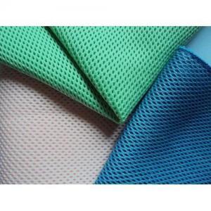China Microfiber car cleaning cloth, microfiber mesh cloth on sale