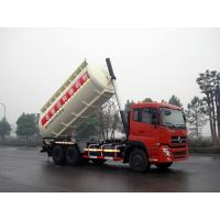Dongfeng 6x4 22cbm Dry Bulk Truck Manufactures