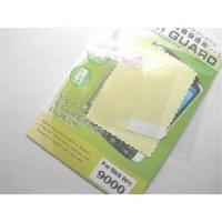 LCD SCREEN PROTECTOR for BLACKBERRY 9500 9000 9300 8900