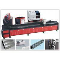 TQL-LCY620-GC60/40 Metal Pipe Cutting Machine Manufactures