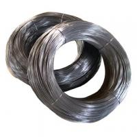 duplex stainless S31050/1.4466 wire Manufactures