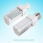 3W LED Plug Light, Output 90lm/W (SW-BP03D4-T010) Manufactures