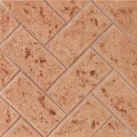 Archaize Decorative Floor Tiles (MJY-F1806) Manufactures
