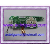 NDSiXL Power Board Nintendo NDSill NDSixl repair parts Manufactures