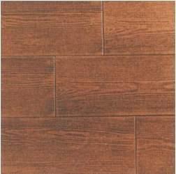 China Kitchen tile,Kitchen floor tile,bathroom floor tile,ceramic tile,ceramic floor tile,glazed tile,glazed floor tile,tile. on sale