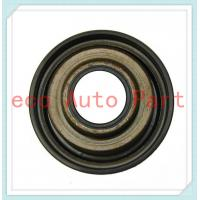 Auto CVT Transmission 01J Secondary Pulley Speed sensor wheel Fit for AUDI VW Manufactures