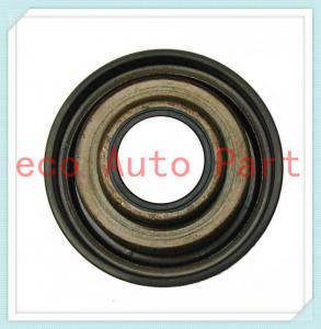 Auto CVT Transmission 01J Primary Shaft Sensor wheel Fit for AUDI VW Manufactures