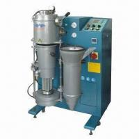 China Digital Vacuum Compression Casting Machine, Good Self-protection of Electrical System on sale