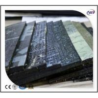 China Building Polyester Roofing for SBS APP Modified Bitumen Waterproof Membrane on sale