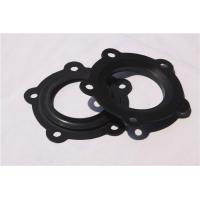 Custom Washing Machine Seal Ring / Rubber Gasket Seal Viton Material OEM Accpeted Manufactures