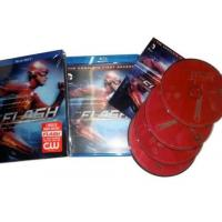 HD Video Blu Ray DVD Box Sets Digital Copy Preview with Spanish Audio Manufactures