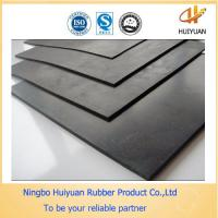 Long Working Life NN150 Canvas Rubber Conveyor Belt (6Mpa-25Mpa) Manufactures