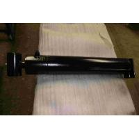Hydraulic RAM for Agriculture Machine Manufactures