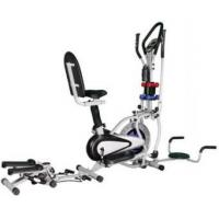 China Exercise Bike With Desk Folding Schwinn Accessories And Elliptical on sale