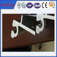 aluminium profile window supplier,aluminum window hinge,parts for aluminium windows Manufactures