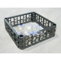 Custom-made Material Basket Castings for Heat-treatment Furnaces EB3091 Manufactures