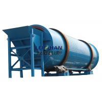 High Performance Bale Breaker 220 - 1200t / D Capacity Large Size SBJ Series Manufactures