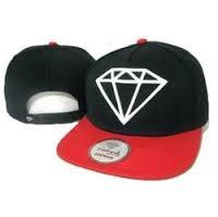 China Professional Embroidery Sport Hip Hop Caps With Diamond Printed , 100% Cotton on sale