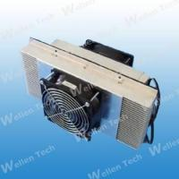 Thermoelectric cooler Manufactures