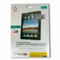 Screen Protector for Apple