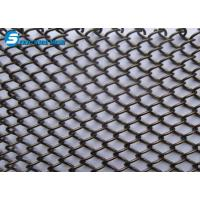 China Decorative Metal Chain Door Curtain/Architectural Decorative Wire Mesh/Stainless Steel Decorative Mesh(Factory) on sale