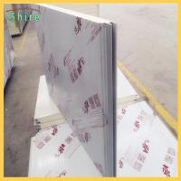 China Cleanroom Wall Panels Protection Film Cold Storage Room Protection Films on sale