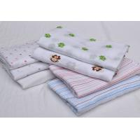 Comfortable Warm Baby Swaddle Blankets Baby Sleeping Bag For Stroller Manufactures