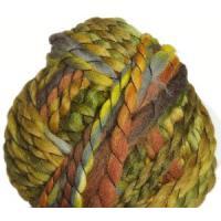 China Blended Yarns/Blended yarn on sale