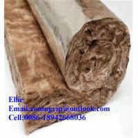 Quality density of mineral wool insulation buy from 2422 for Mineral wool density